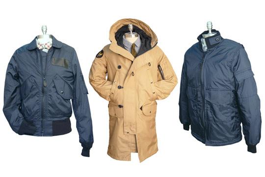 Куртки, ветровки, свитера