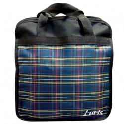 сумка хозяйственная №2