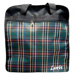 сумка хозяйственная №3