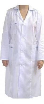 Халат медицинский м-4